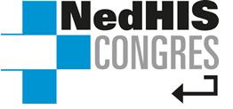 NedHIS congres